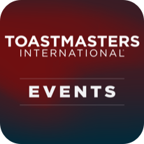 Toastmasters-International-Events-App-Icon_2x