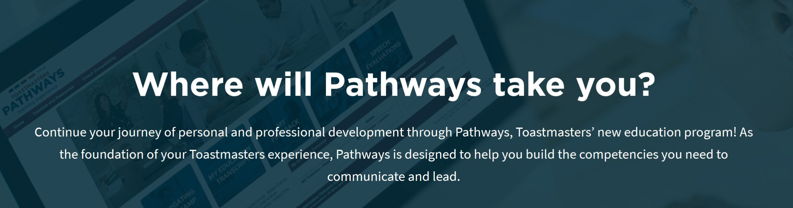 https://www.toastmasters.org/pathways-overview